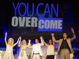 Remnant Fellowship – An Incredible 'All In' Show! Season 9, Episode 7